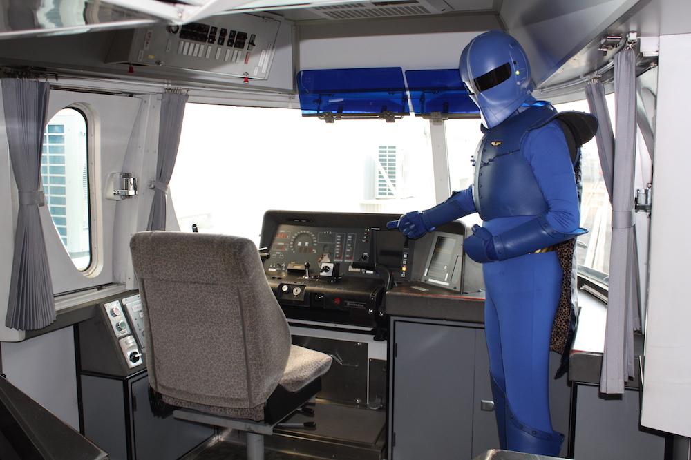 cockpit02