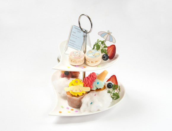 dessert_tower-e1447736427585