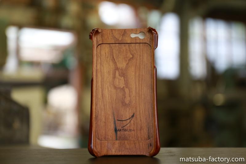 iPhone6s-shunkei-02