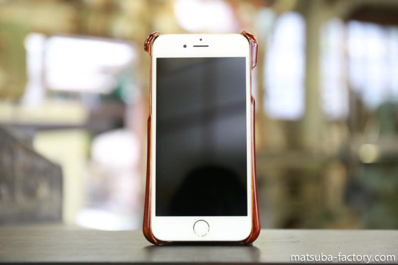 iPhone6s-shunkei-03