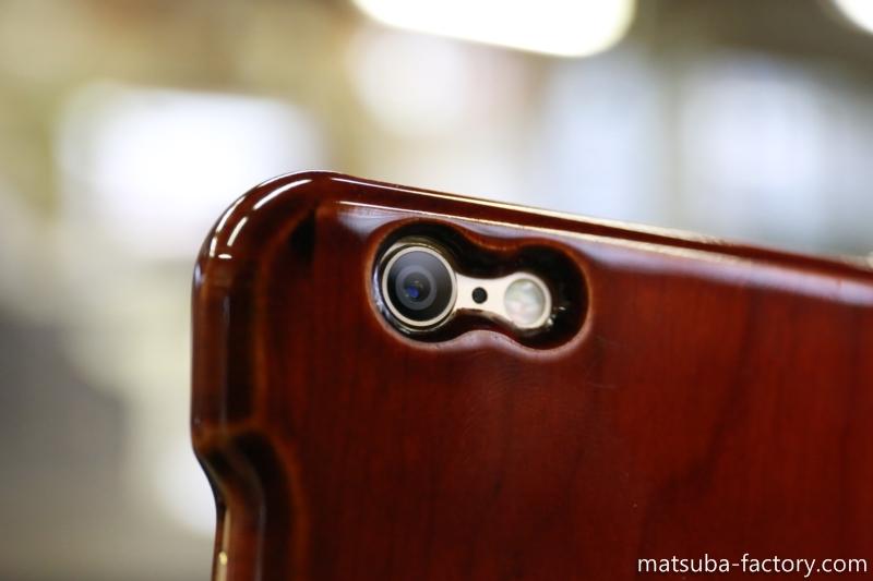 iPhone6s-shunkei-07