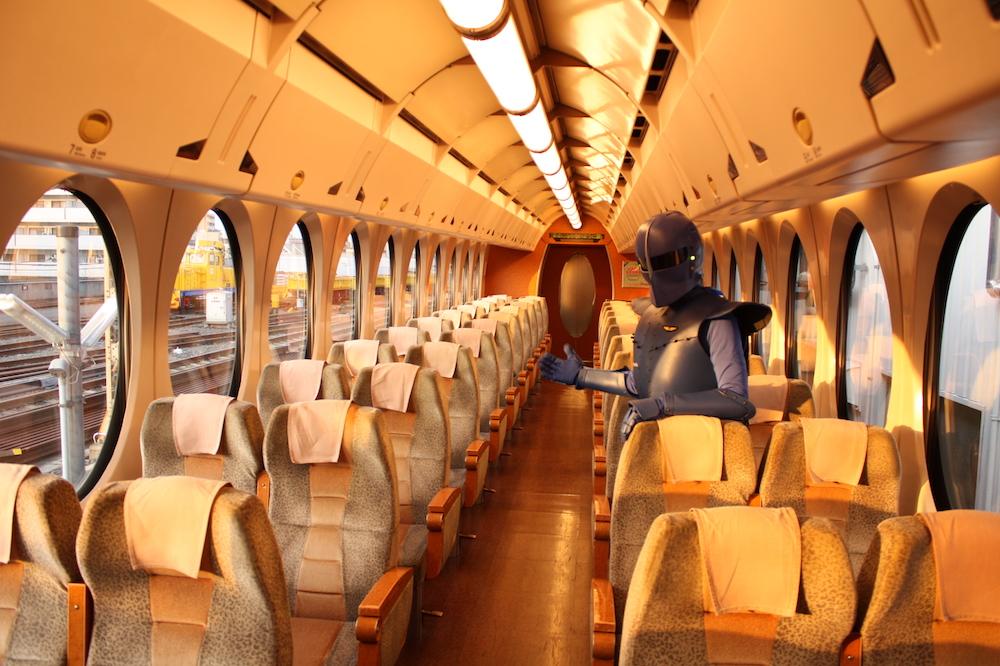 regular seat01