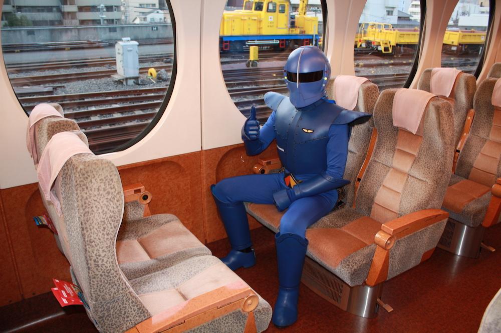 regular seat03