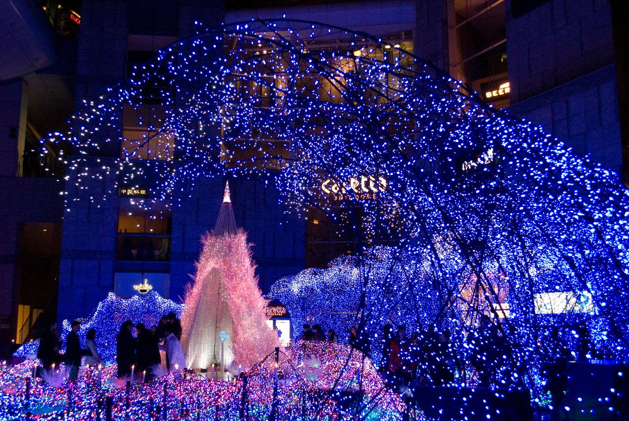 20091211_shiodome_02