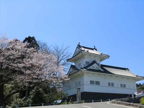 20110417aoba_castle01