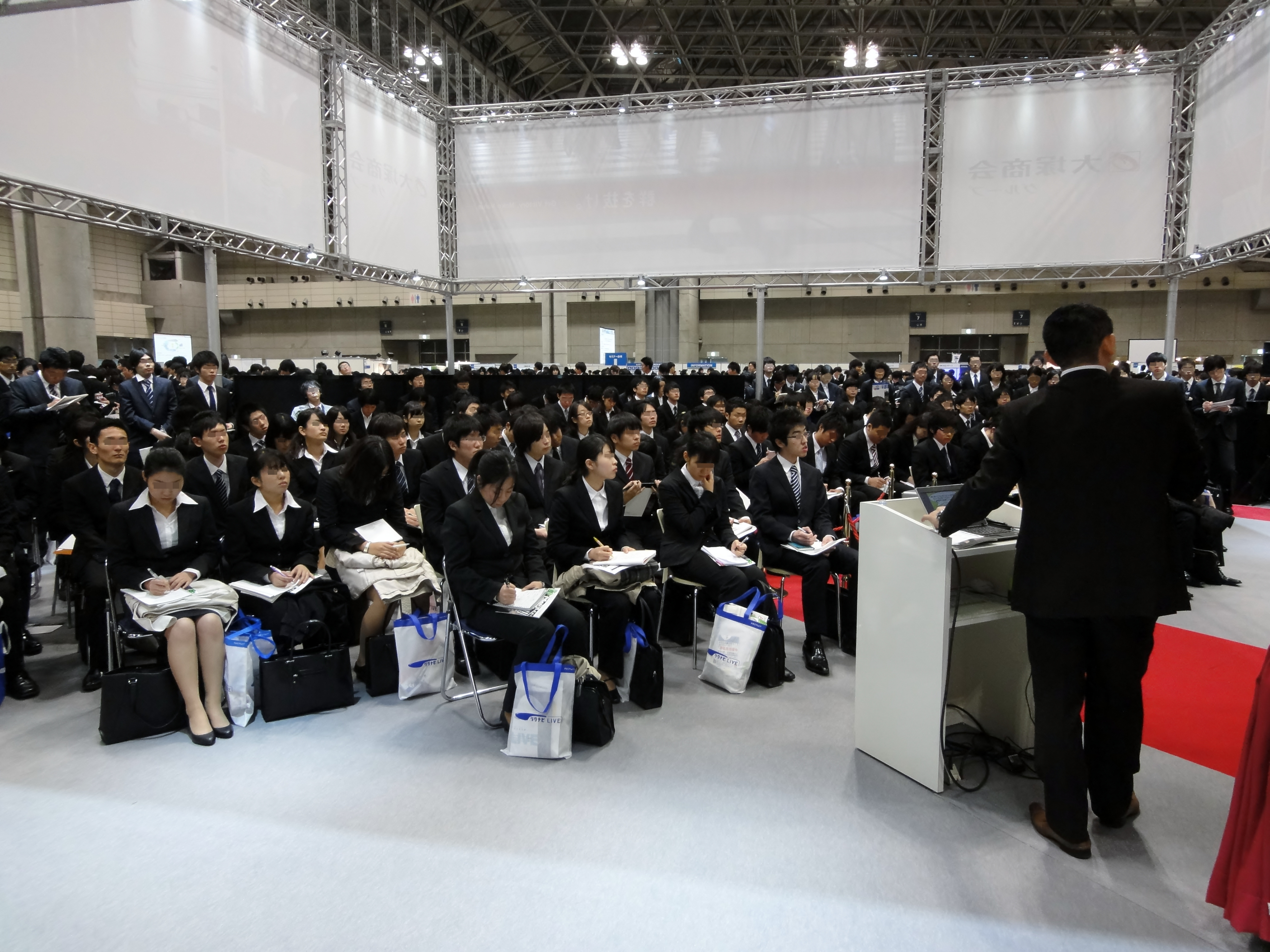 Company_Information_Session_in_Japan_002