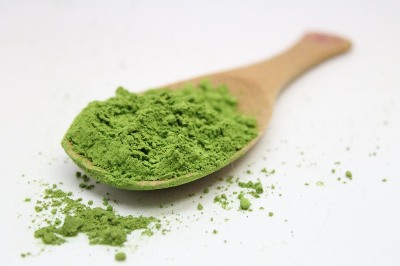 Matcha-Green-Tea