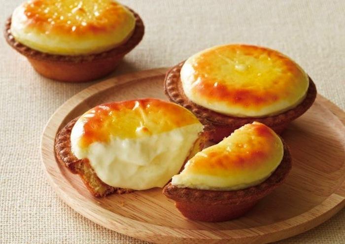 kinotoya-cheese-tart