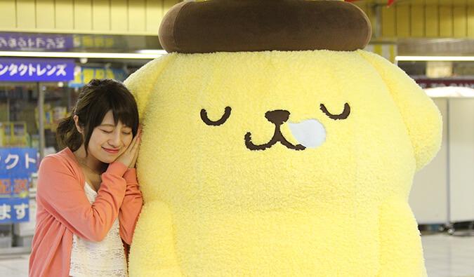 pn_shinjuku_3