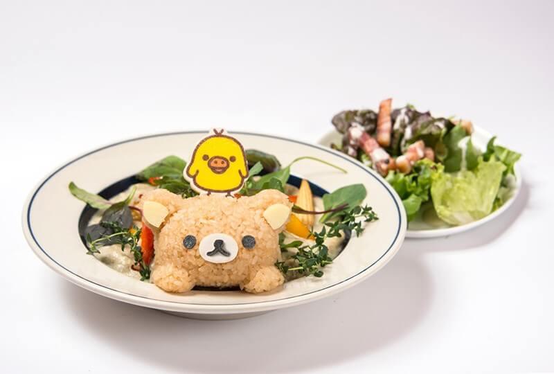 rikuma_menu_photo-800x540
