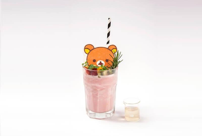 rikuma_menu_photo8-800x540