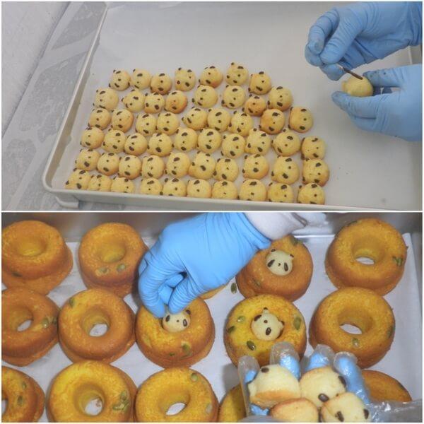 bear donut3