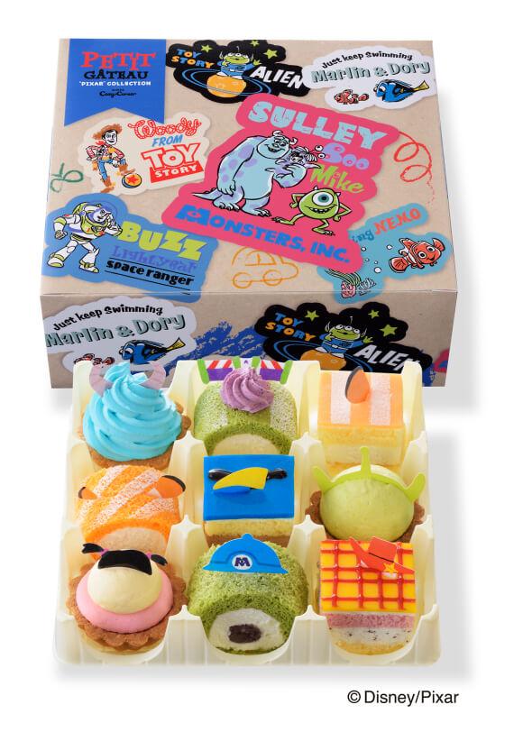 pixar-cakes-02
