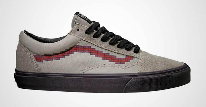 nintendo-vans-sneakers-03_o6lvxb