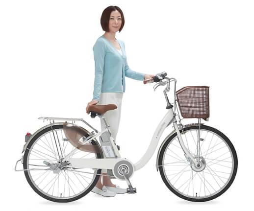 sanyo-eneloop-bike-2008121-518