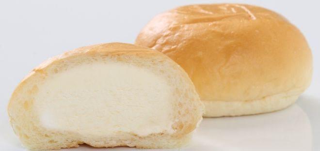 kiri-nama-cream-bread