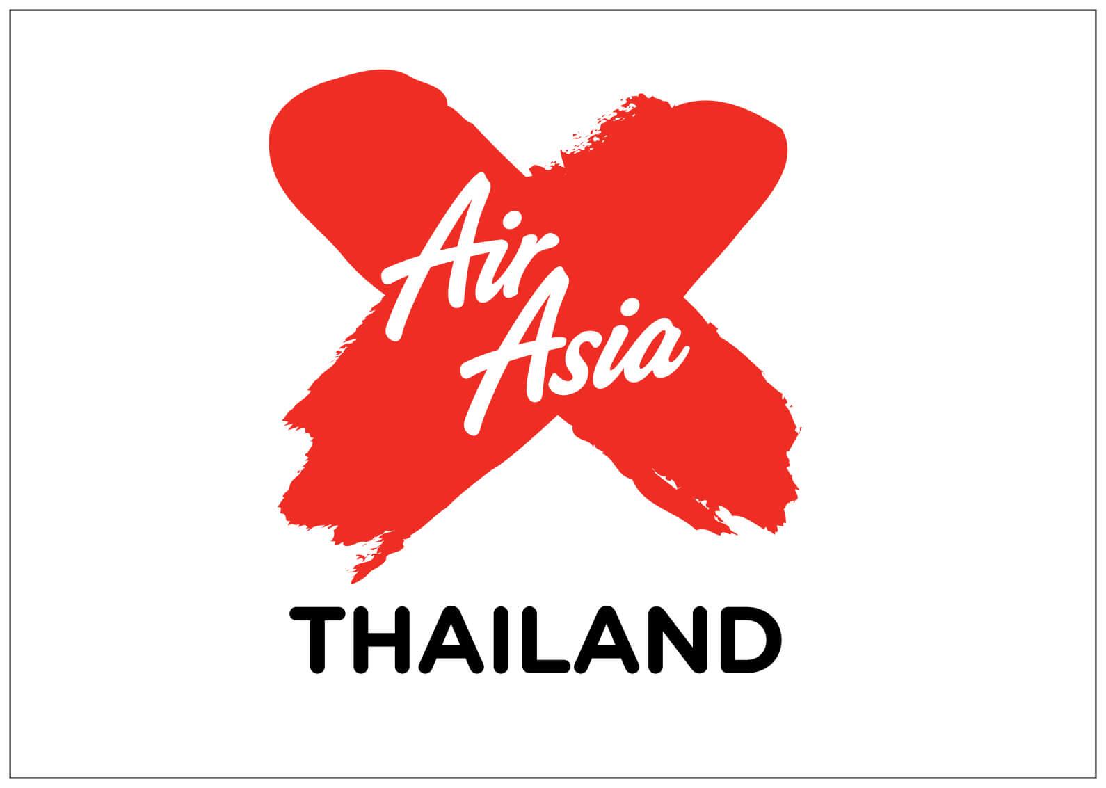 TAAX_Red_X_Thailand
