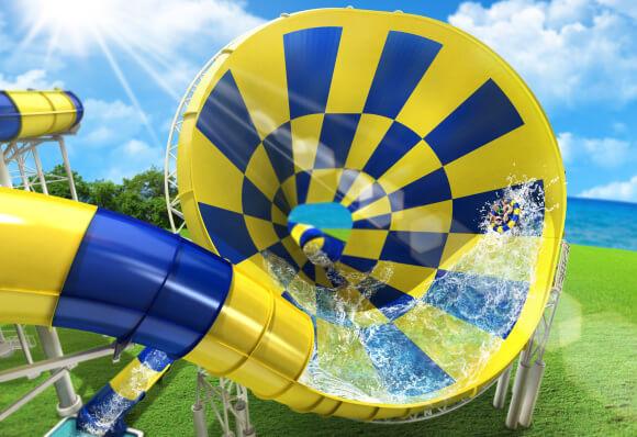 water-slide-3
