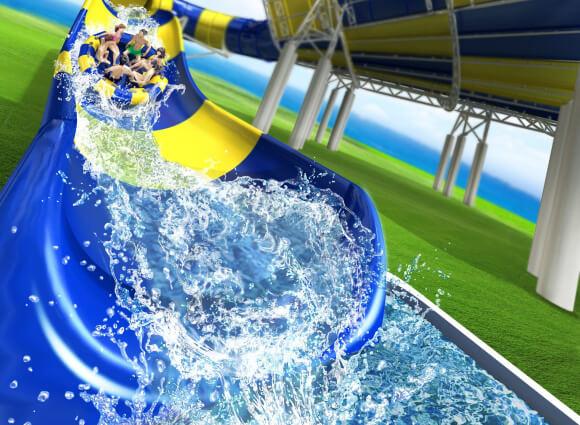 water-slide-4