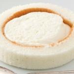 หม่ำครีมชีสให้ฟินกันอีกครั้ง กับขบวนขนมหวานจาก Kiri Cream Cheese