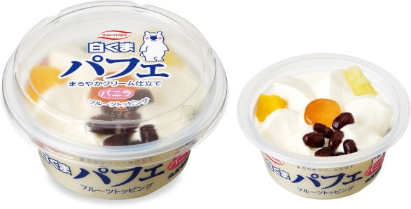 Japanese-ice-cream11