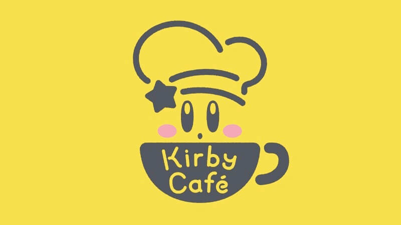 kirby_cafe
