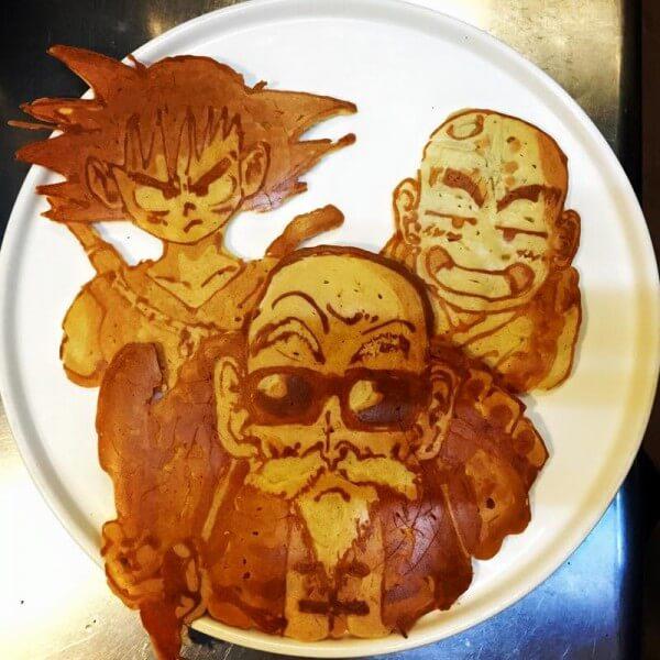 pancake-art-anime-manga1-600x600