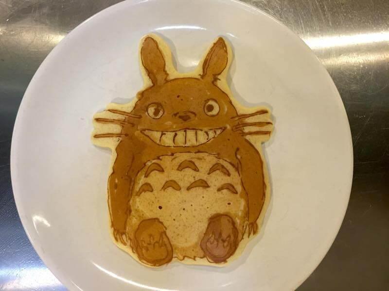 pancake-art-anime-manga10