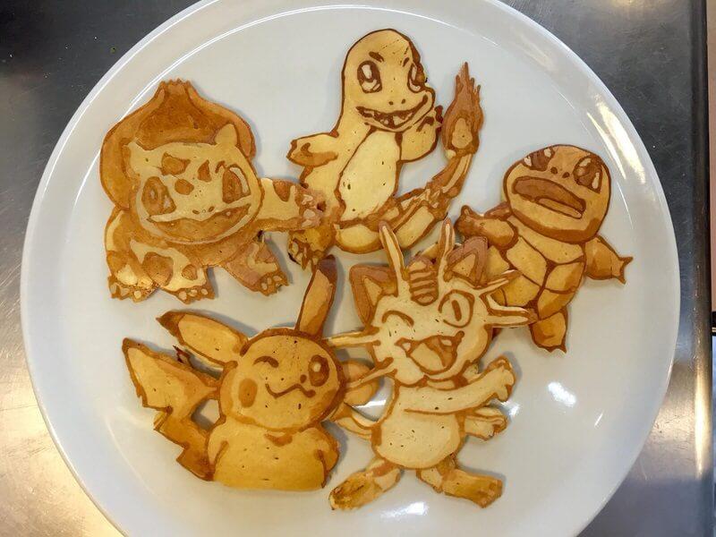 pancake-art-anime-manga2