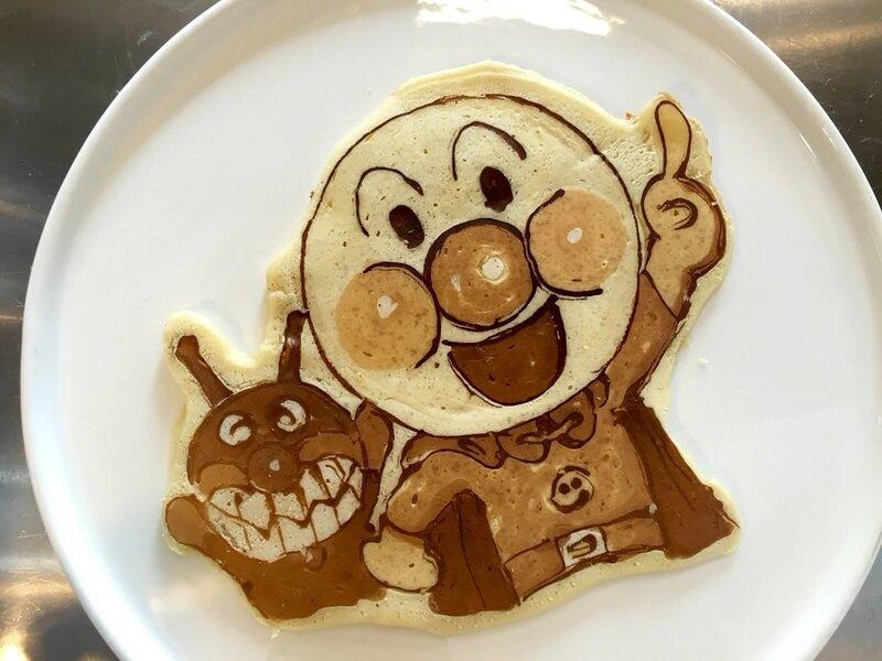 pancake-art-anime-manga21