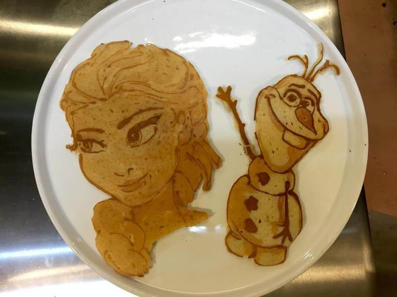 pancake-art-anime-manga4-800x599