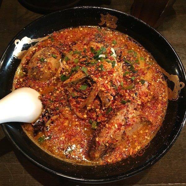 spicy-ramen-tokyo6