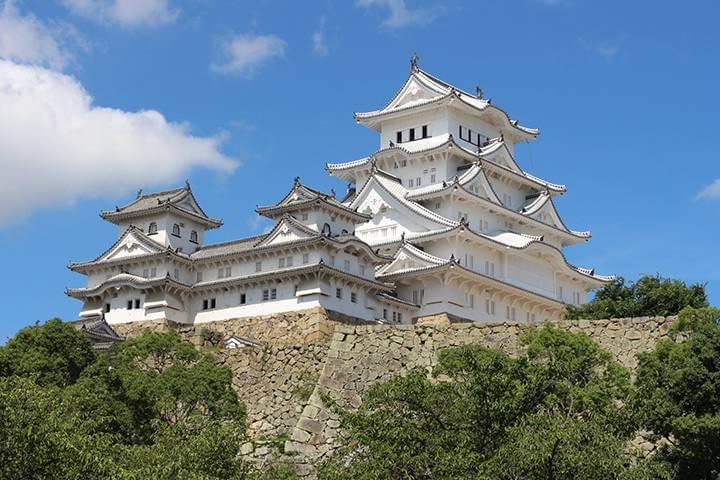 01-himeji-castle