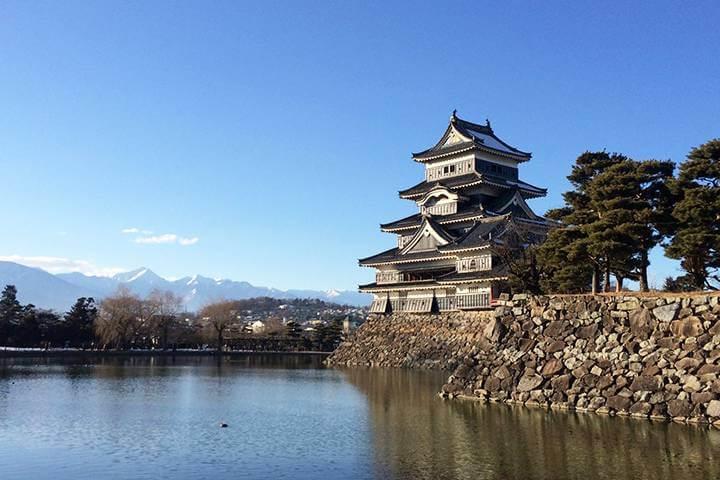 02-matsumoto-castle
