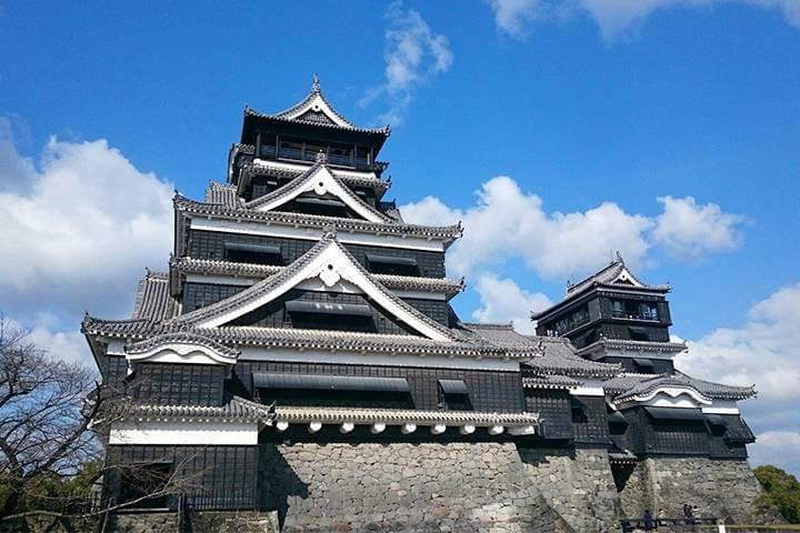 03-kumamoto-castle