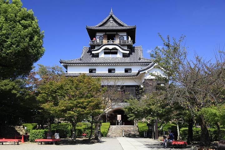 04-inuyama-castle
