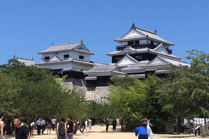 06-matsuyama-castle
