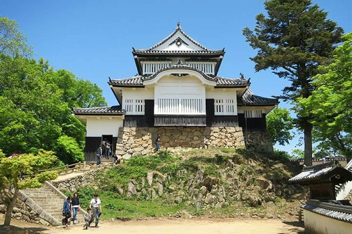 07-bitchu-matsuyama-castle