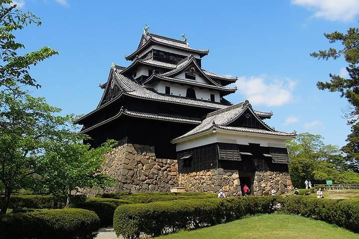08-matsue-castle