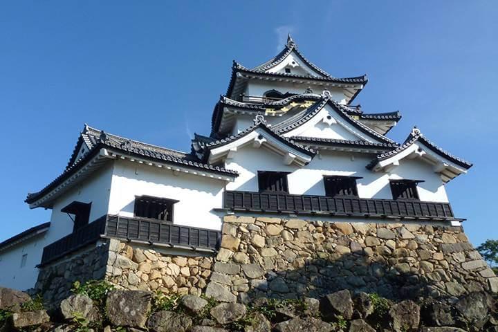 09-hikone-castle
