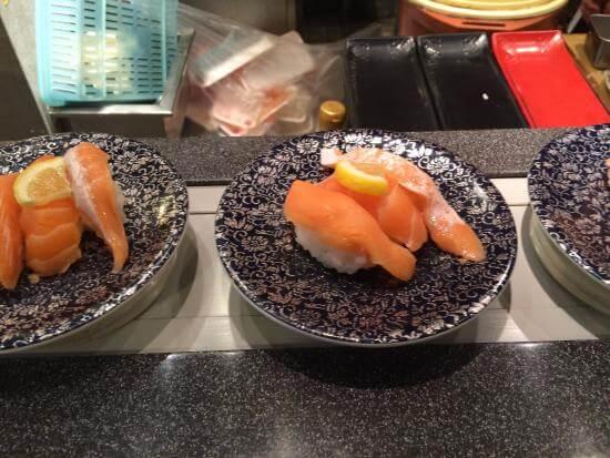 heiroku-sushi-omotesando