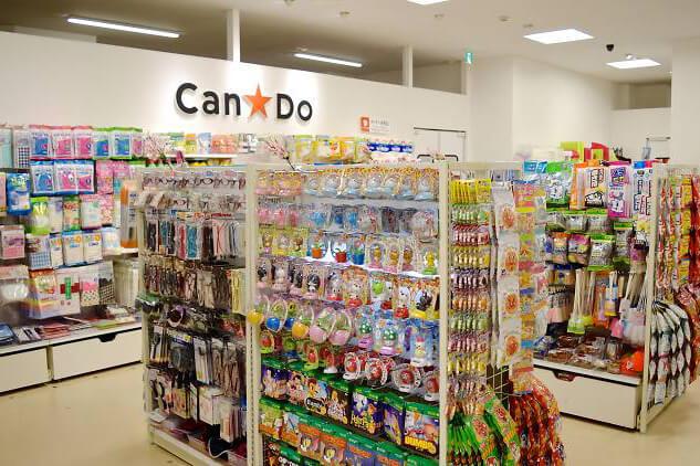 ชี้พิกัดร้าน 100 เยนสุดฮิต แหล่งช็อปปิ้งถูกและดีที่ได้ทั่วไปในญี่ปุ่น