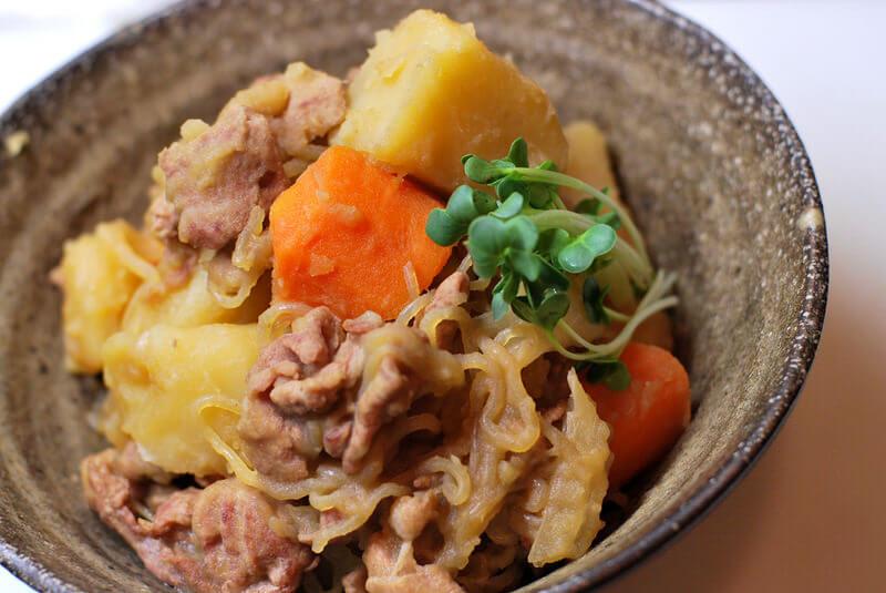 japanese-food001