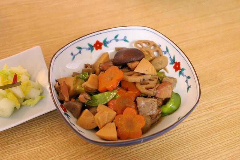 japanese-food005