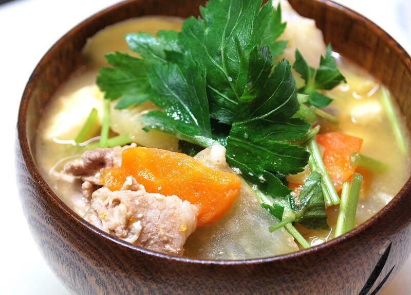 japanese-food006