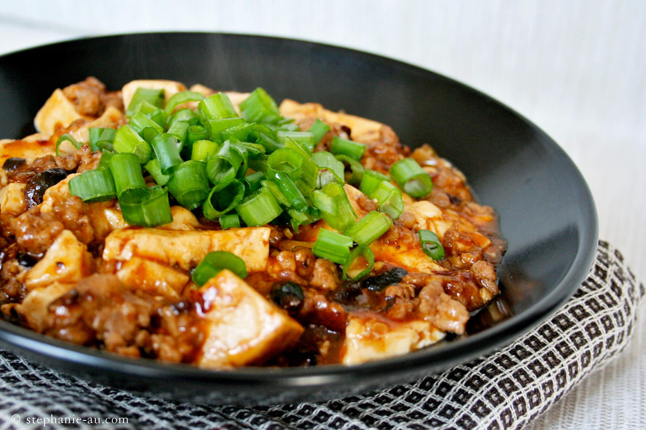 ma-po-tofu-final