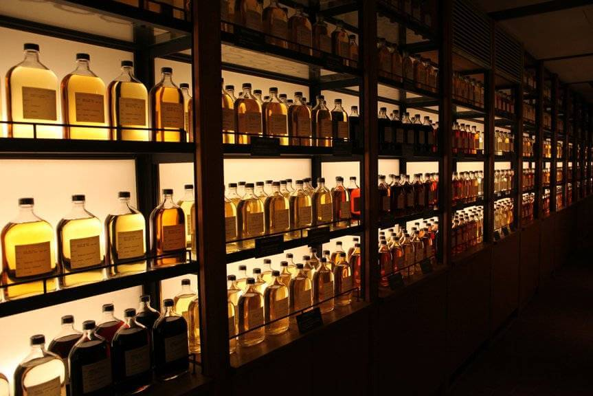 the-suntory-yamazaki-distillery-2010-br-photo-by-hiroji-kubotamagnum