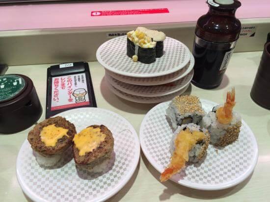 uobei-shibuya-dogenzaka