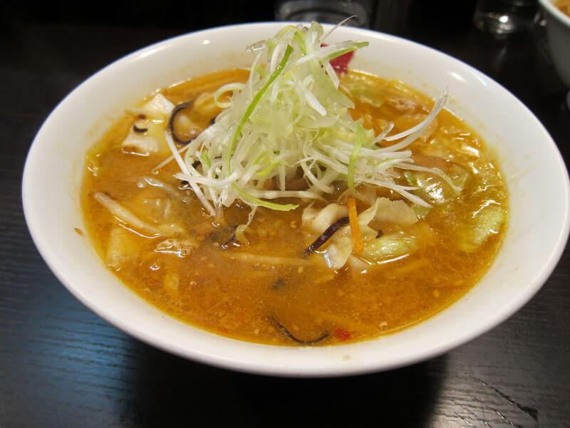 New-Chitose-Airport-Hokkaido-Food3