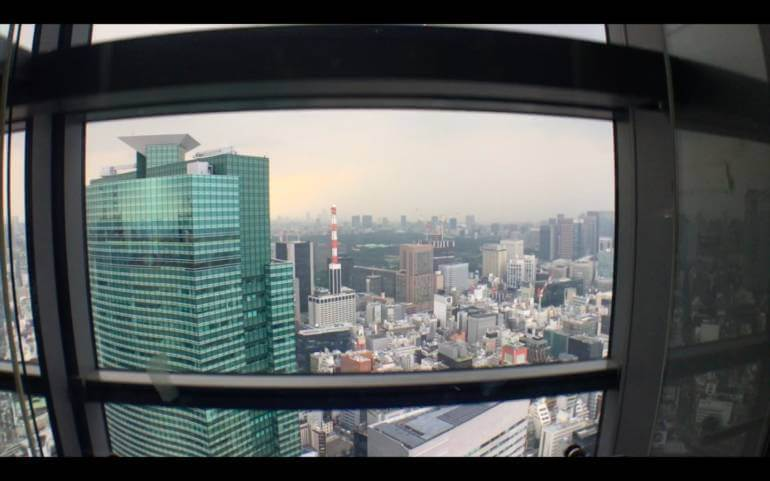 caretta-shidome-view-770x481